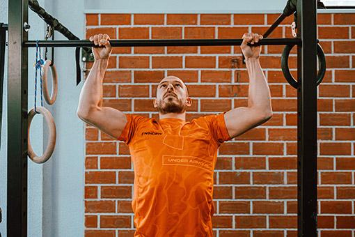 Elements como herramienta para lograr tus objetivos físicos