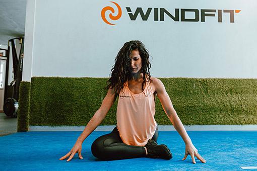 Hipopresivos como herramienta para lograr tus objetivos físicos